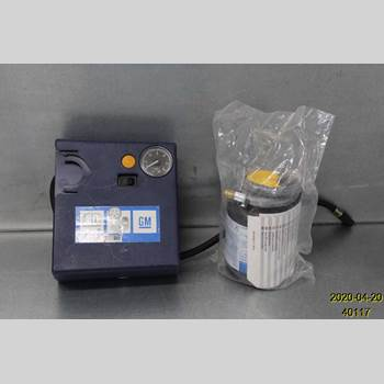 OPEL VECTRA C 06-08 OPEL VECTRA 5D ENJOY 1.8 2006 13191496