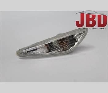 JA-L520562