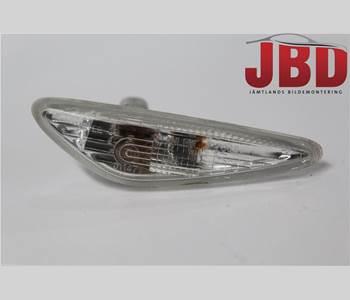 JA-L520563
