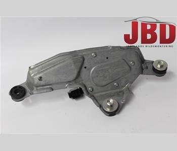 JA-L520572