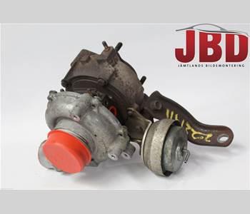 JA-L520576