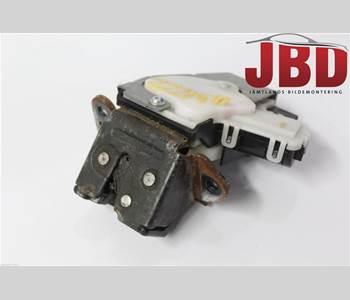 JA-L520578
