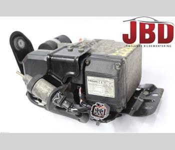 JA-L520582