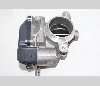 F-L929080
