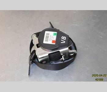 BS-L40189