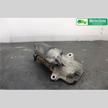 FORD MONDEO     01-06 Ford Mondeo     01-06 2003 1357641