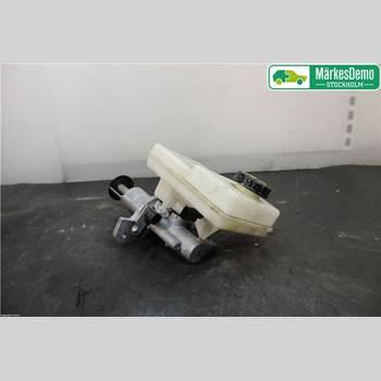 Bromsar Huvudcylinder VW CRAFTER II / E-CRAFTER 17-  2017 2N0611019