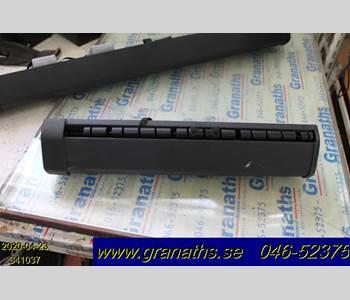 GF-L341037