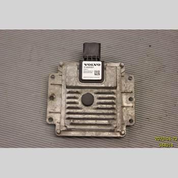 VOLVO V60 14-18 1 V60 D5 AWD 2015 31451062