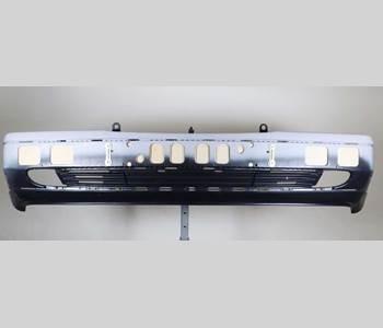 F-L929228
