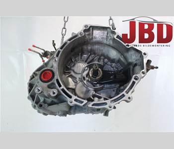 JA-L520705