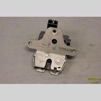 Centrallåsmotor Baklucka VOLVO V60 14-18 1 V60 D5 AWD 2015 31301696