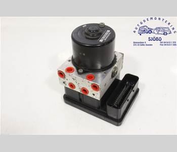 TT-L527357