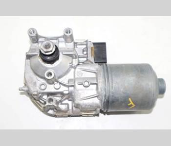 F-L929302