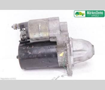 B-L1142855