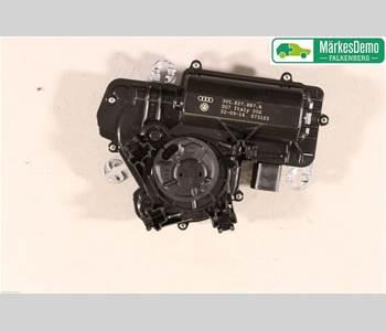H-L1096680
