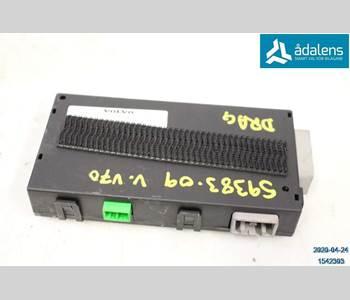 A-L1542303
