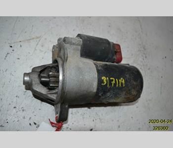 US-L326360
