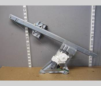 FA-L235314