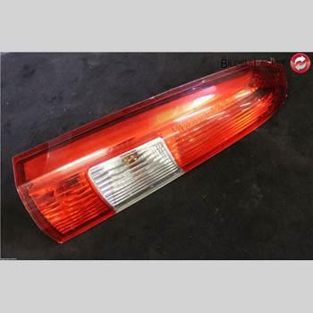 VOLVO V70      00-04 Volvo V70      00-04 2004 9483688