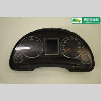 AUDI A4/S4 05-07 Audi A4-s4      05-07 2007 8E0920901HX