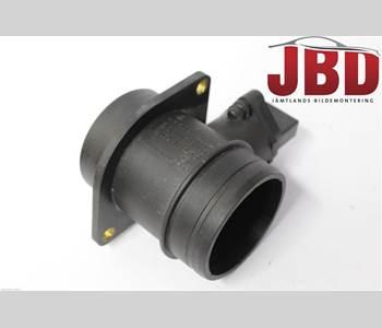 JA-L520881