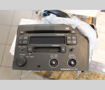 GF-L305010