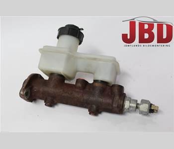 JA-L520920