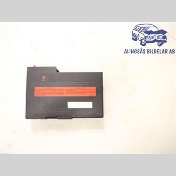 BMW X5 E53     99-06 BMW X5 (E53) 2005 65 12 6 913 390