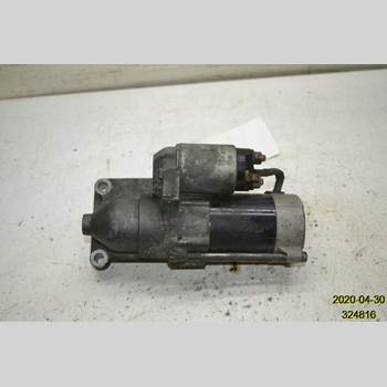 Startmotor Diesel DODGE JOURNEY 2,0 D 2011