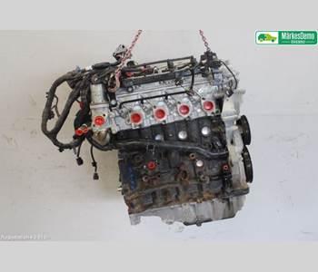 T-L1255891