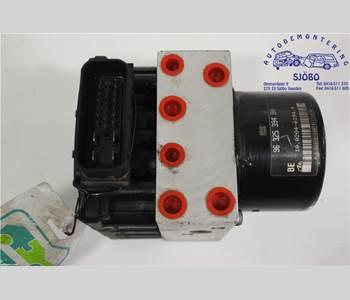 TT-L526668