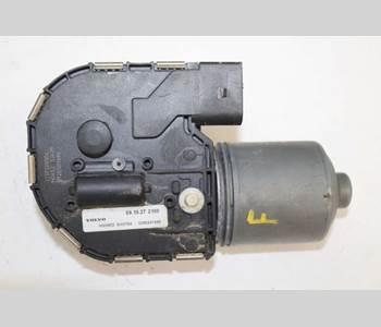 F-L930339