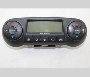 F-L930160