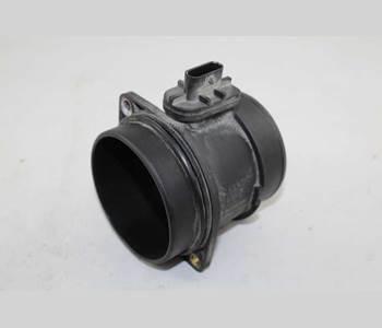 F-L930174