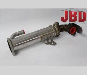 JA-L521238