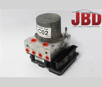 JA-L521239