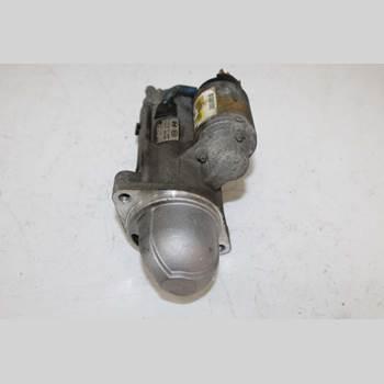 Startmotor Diesel HYUNDAI ix35 HYUNDAI iX35 2012 36100-2F050