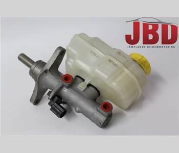 JA-L521312