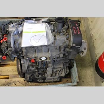 VW GOLF / E-GOLF VII 13- 1.4TSi Kombi 150HK GAS 2016 04E100035FX