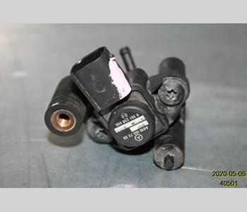 BS-L40501
