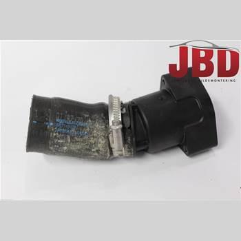 AUDI A1/S1 11-18 AUDI            8X AUDI A1 2011 03L131111G