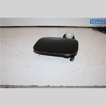 Tanklucka NISSAN QASHQAI 14-17 Nissan Qashqai 14-17 2014 G88304EAMB