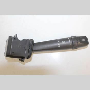 VOLVO S60      01-04 VOLVO S60 2,4 2002 31268581