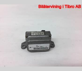 TI-L233313