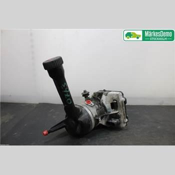 Styrservo Pump Elektrisk PEUGEOT 308 (I) 2010 4008 N7