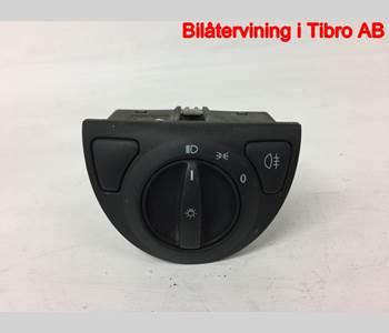 TI-L232369
