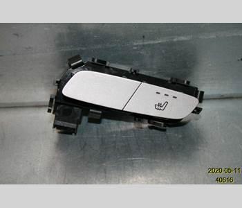 BS-L40616