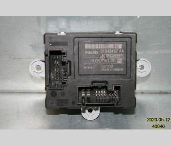BS-L40646