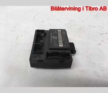 TI-L233030